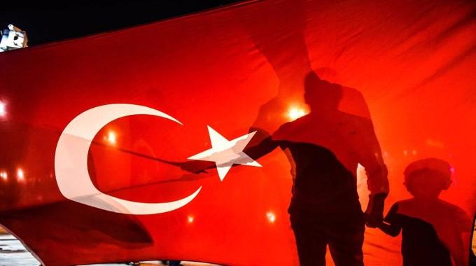 Turkey-compressed