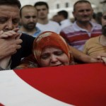 Ergodan's Purge (Including Over 15,000 University Staff Sacked) May Cause NATO to Expel Turkey