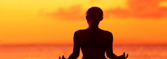 Can You Meditate Your Way to Orgasm? Yes! With This 5-Step Process