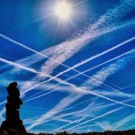 Chemtrails Exposed – The Past, Present and Future of the New Manhattan Project