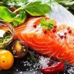 5 Easy, Delish And Healthy Superfood Recipes For Healing