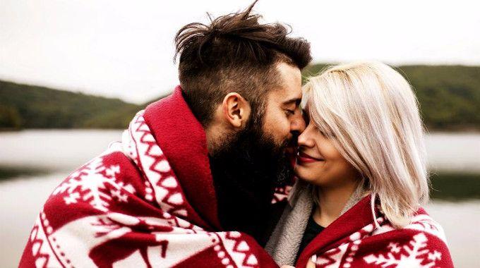 loving couple-compressed