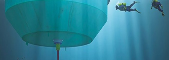 Clean Energy: Australia Connects World's First Ever Wave Energy to its National Energy Grid [Video]