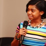 Young Activists: 7 Teenagers Who are Truly Making a Difference in the World