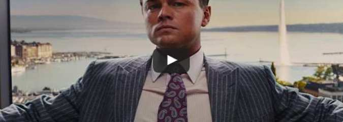 Morning Inspiration: The Key To Happiness (Motivational Video with Warren Buffett)