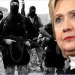 WikiLeaks Exposes Hillary's Stunning Connection to ISIS – Mainstream Media Blackout Ensues