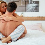 7 Adventurous Positions That Will Add Sizzle to Your Sex Life