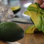 Here's How To Ripen A Rock-Hard Avocado In 20 Minutes [Watch]