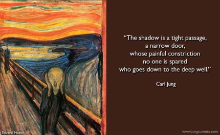 jung-munch-scream-shadow-750x4621 (1)