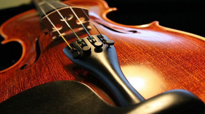 violin-432hz-compressed