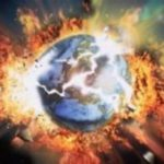 Why Your World is Not Ending Anytime Soon