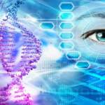 Stop Blaming Your Genes: You Are In Control of Your Health