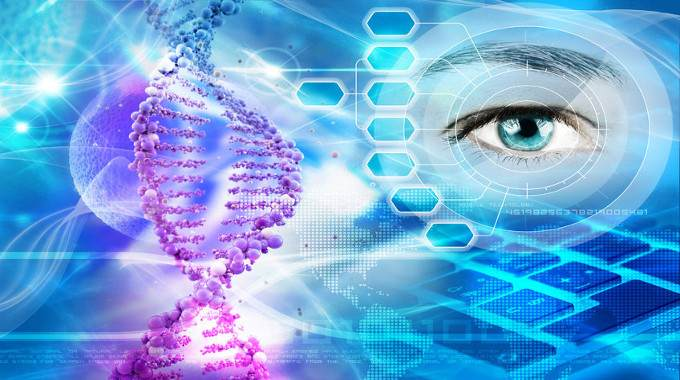 dna-helix-and-human-eye-compressed