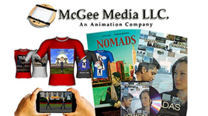 mcgeemediallc-680x380