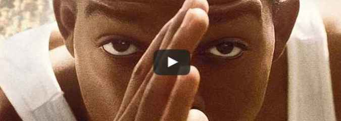 Morning Inspiration: You've Got To Take Consistent Actions (Motivational Video)