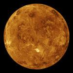 Horoscopes Friday 23rd September 2016
