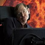 Stephen Hawking Just Issued a Chilling Warning to Scientists Searching for Alien Life