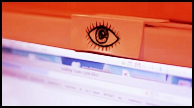 webcam-spying-compressed