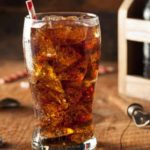 High Fructose Corn Syrup Dangers & Healthy Alternatives