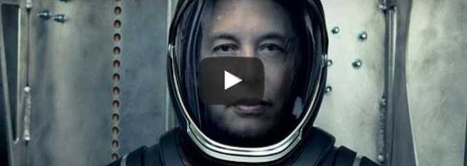 Morning Inspiration: What Are We Doing To The Earth?  (Motivational Video)