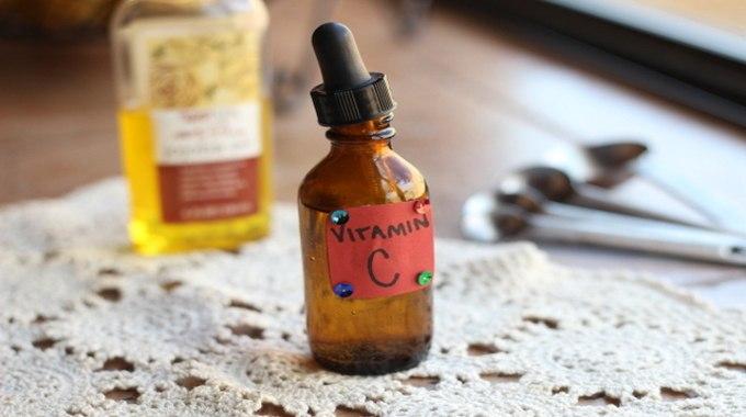 diy-vitamin-c-serum-compressed