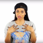 Do Periods Really Make Women Moody? Here's What Science Says About PMS (VIDEO)