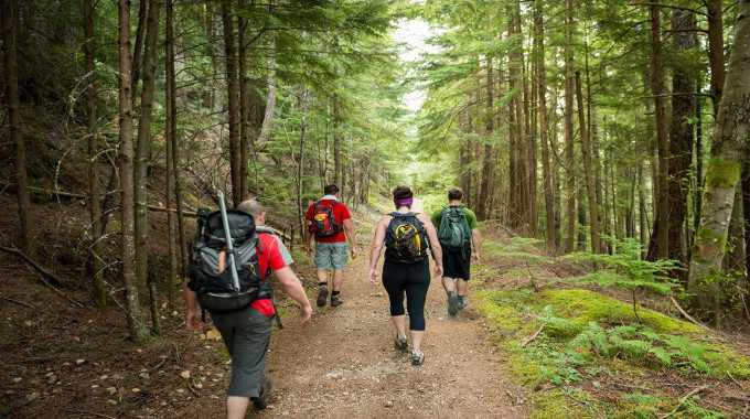 hiking-on-the-brain-compressed