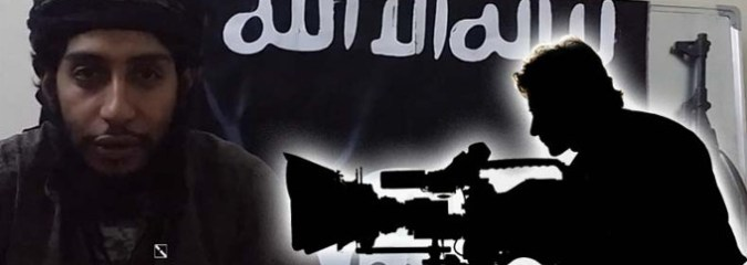 Pentagon Caught Paying PR Firm $540 Million to Make Fake Terrorist Videos