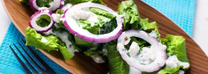 The #1 Cancer Fighting Vegetable You Should Be Eating 3 Times a Week