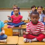 This School Replaced Detention with Meditation – and the Results are Amazing!