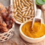 7 Ridiculously Easy Ways to Eat More Turmeric and Lower Inflammation