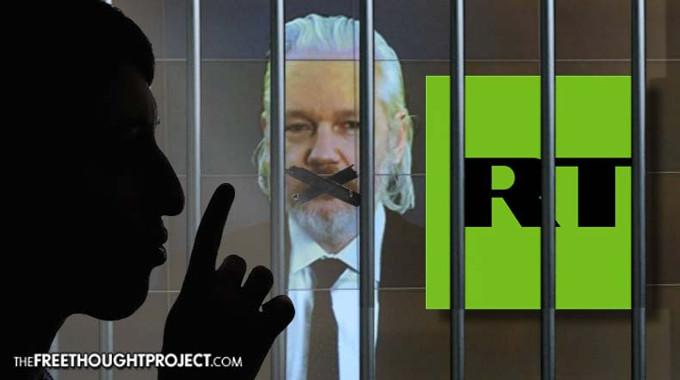 wikileaks-rt-bank