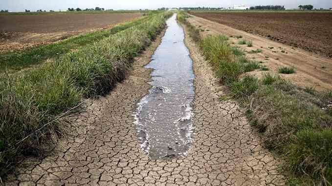 colorado-river-drought-compressed