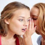 15 Ways Clever People Handle Toxic Individuals