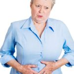 UTI Symptoms, Causes and Ways To Treat Them