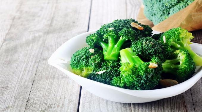 broccoli-compressed