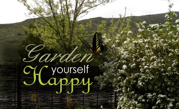 gardening-zen