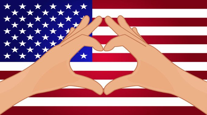 usa-flag-and-hands-making-a-heart-shape-compressed
