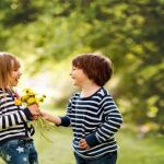 7 Parenting Tips for Kids Being Raised In a World That Harms Women