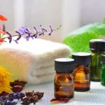 The Top 5 Essential Oils for Allergy Relief