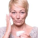 6 Healthy Ways to Treat Aging Skin