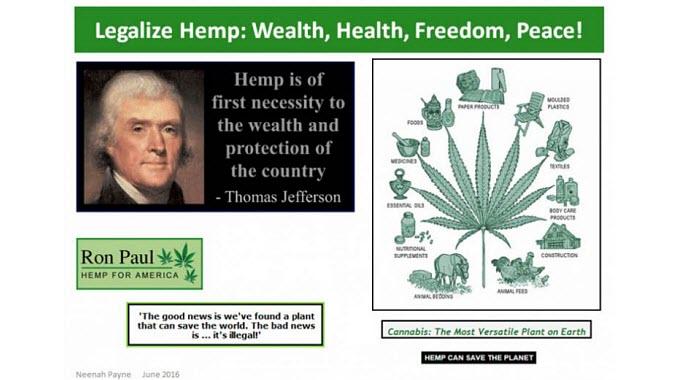 legalize-hemp