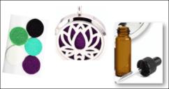 lotus-essential-oil-infuser