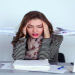 17 Ways to Manage Stress (That Actually Work)