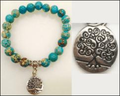 tree-of-life-bracelet