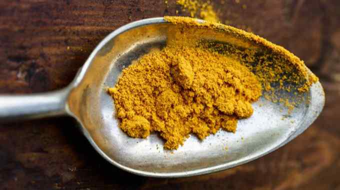 turmeric_powders2_735_350_resize-compressed