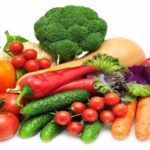 Are Fresh Veggies Healthier Than Frozen? The Answer Will Surprise You!