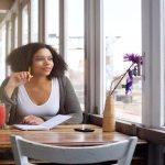 10 Psychological Behavior Tips That Can Make Your Life Easier