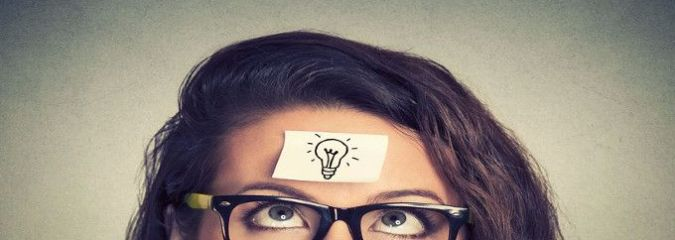 We Are All Intelligent in Our Own Way: Which of These 9 Types Best Describes You?