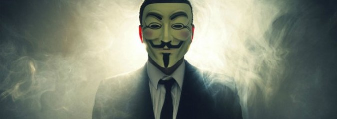 Anonymous Hacks Elite Bilderberg Website and Leaves This Chilling Message